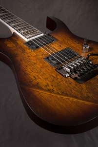 My Future Baby...Ibanez Seymour Duncan!