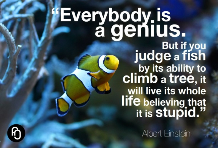 Everybody-is-a-genius-1024x696