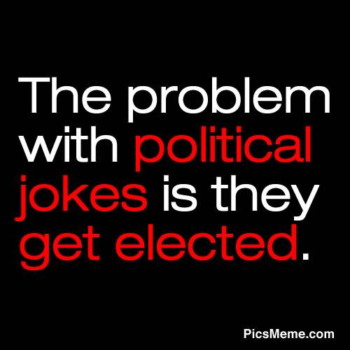 politicaljokes